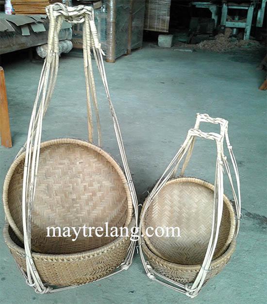 Quang-ganh-tre-02